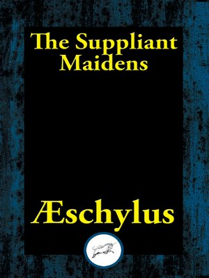 the suppliants euripides