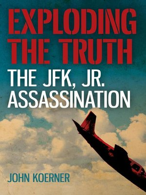 cover image of Exploding the Truth