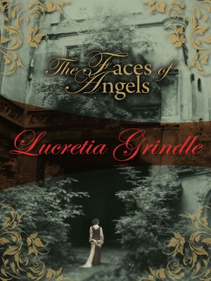 cover image of The Faces of Angels