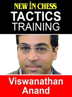 Viswanathan anand pdf