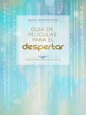 cover image of Guía de películas para el Despertar