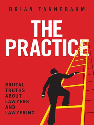 cover image of The Practice