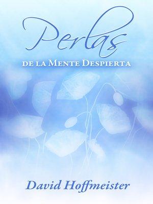 cover image of Perlas de la Mente Despierta