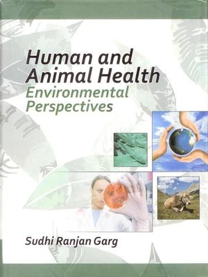 nasoata animals and the human environmnent The small number of human genes (26,000) compared to earlier estimates (of up to 300,000) and the small amount of variation between individuals (01%) suggest that the major future challenge in human genomics is to link genetic (and phenotypic) diversity with physiology and diseases remarkably, subsequent discoveries indicated that.