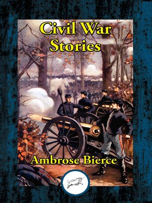 cover image of Civil War Stories