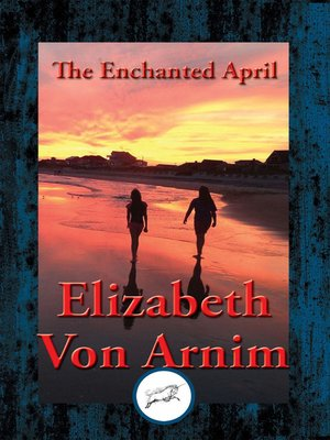enchanted by nancy madore epub