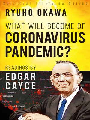 cover image of What Will Become of Coronavirus Pandemic?