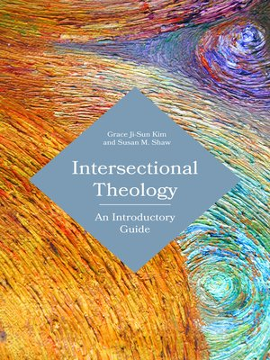 cover image of Intersectional Theology