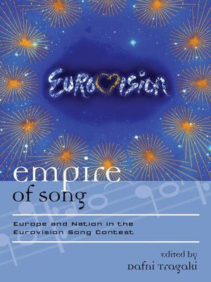 cover image of Empire of Song