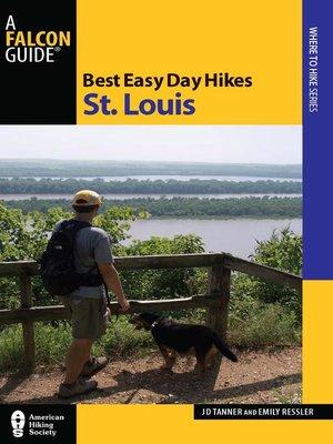 Emily ressler tanner overdrive rakuten overdrive ebooks best easy day hikes st louis fandeluxe Gallery