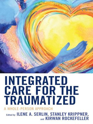 cover image of Integrated Care for the Traumatized