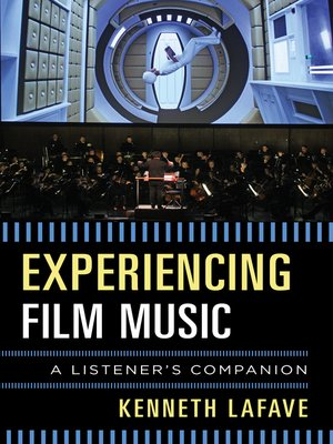 cover image of Experiencing Film Music