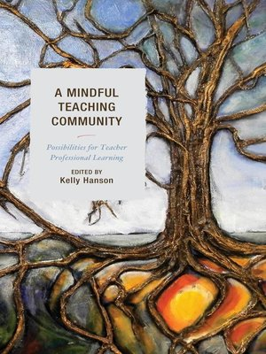 cover image of A Mindful Teaching Community