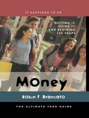 cover image of Money