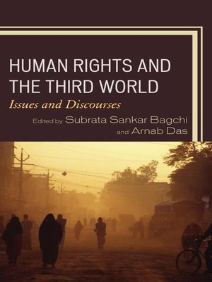 the question of whether the notion of human rights can be justified Article 3 of the european convention on human rights the confusion as to whether torture 3 of the european convention on human rights enshrine absolute.
