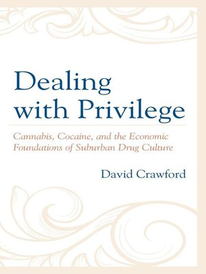 cover image of Dealing with Privilege