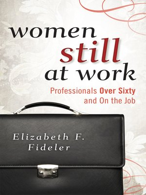 cover image of Women Still at Work
