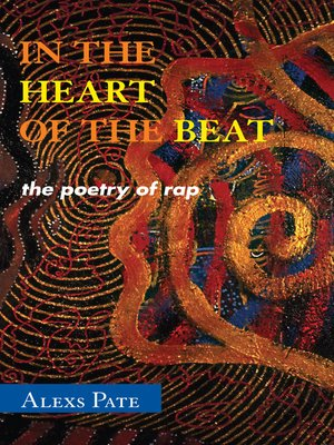 cover image of In the Heart of the Beat