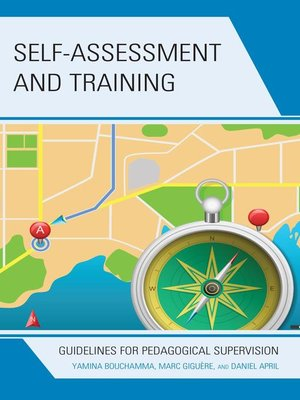 cover image of Self-Assessment and Training