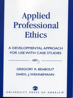 media ethics issues and cases ebook