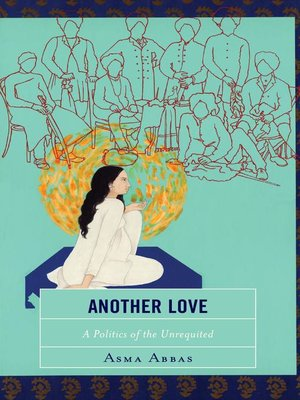 cover image of Another Love