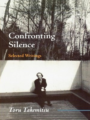 cover image of Confronting Silence