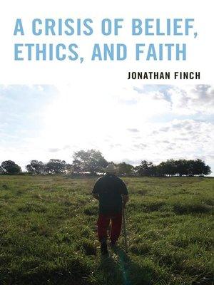 farsight crisis of faith epub