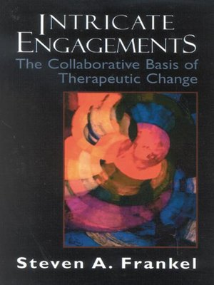 cover image of Intricate Engagements