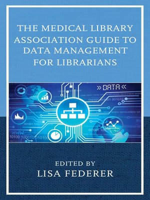 medical library association style guide
