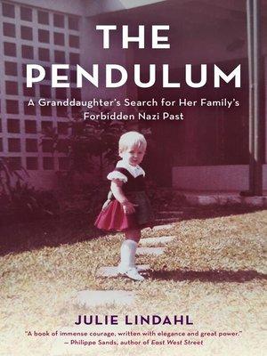 cover image of The Pendulum