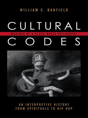 cover image of Cultural Codes