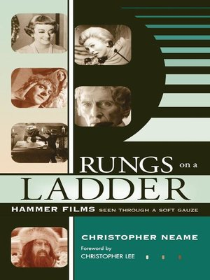 cover image of Rungs on a Ladder
