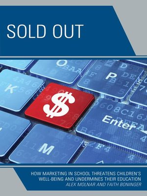 sold out how hightech billionaires bipartisan beltway crapweasels are screwing americas best brightest workers