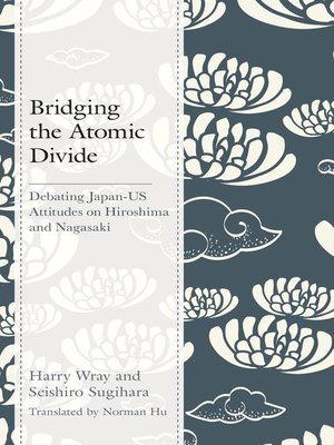 cover image of Bridging the Atomic Divide