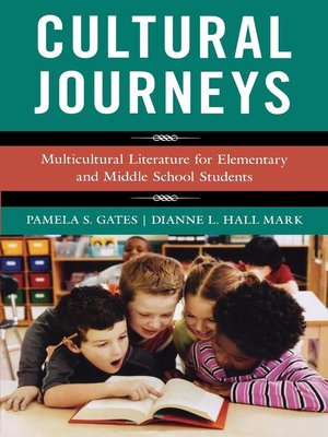 cover image of Cultural Journeys