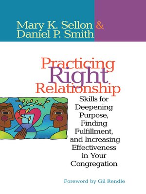 cover image of Practicing Right Relationship
