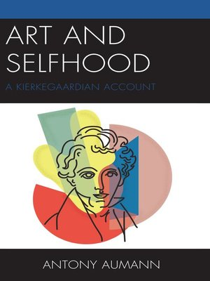 cover image of Art and Selfhood