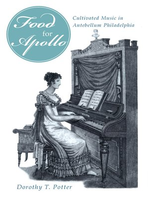 cover image of Food for Apollo