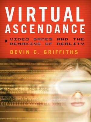 cover image of Virtual Ascendance