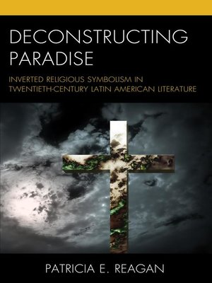 cover image of Deconstructing Paradise