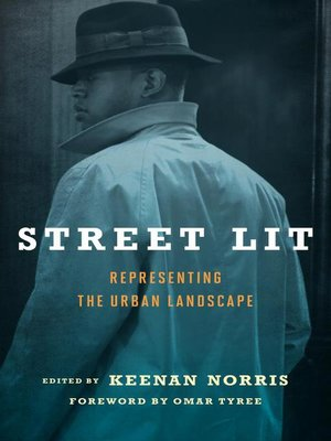 cover image of Street Lit