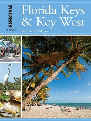 bonefishing florida keys without guide