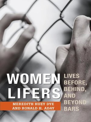 cover image of Women Lifers