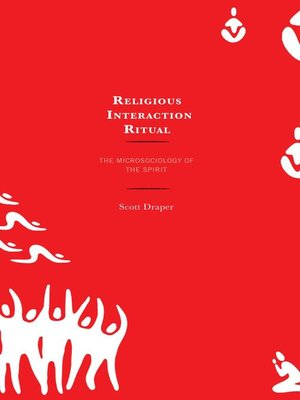 cover image of Religious Interaction Ritual