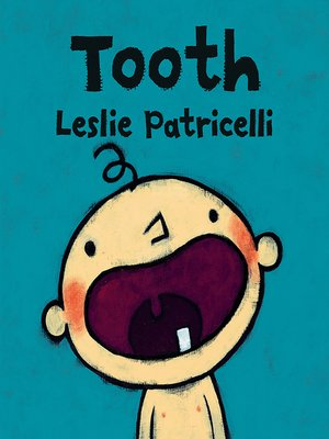 cover image of Tooth