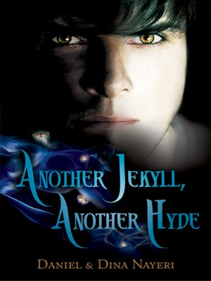 cover image of Another Jekyll, Another Hyde