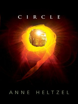 cover image of Circle Nine