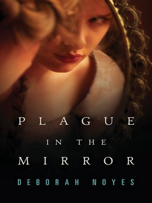 cover image of Plague in the Mirror