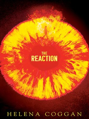 cover image of The Reaction