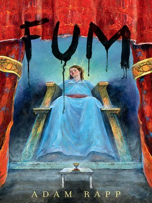 cover image of Fum